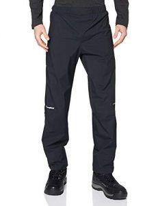 Pantalones Goretex