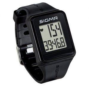Reloj Sigma