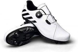 Zapatillas Bicicleta Montaña Outlet