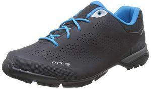 Zapatillas Btt Shimano Mt34