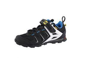 Zapatos MTB Mavic