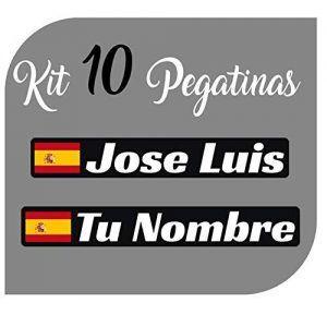 BMX Online España