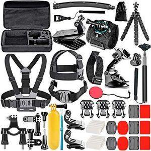 BMX Partes y Accesorios