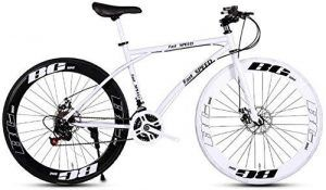 Bicicleta Carretera Escuelas