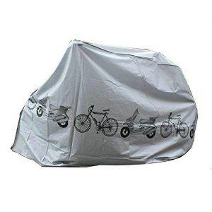 Bicicleta Elíptica para Niños