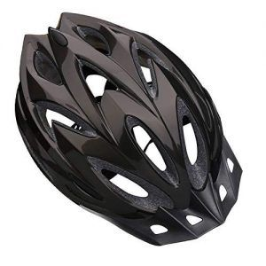 Casco Bicicleta Xl