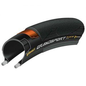Neumático Bicicleta Carretera