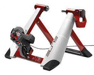 Rodillo Bicicleta Genera Electricidad