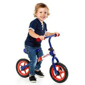Aula Bicicleta