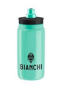 Bianchi Methanol Precio