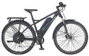 Bicicleta 29 Eléctrica