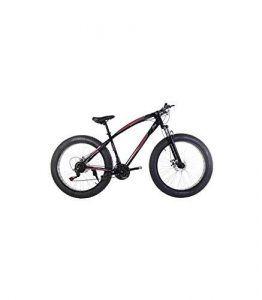 Bicicleta Ghost Doble Suspensión