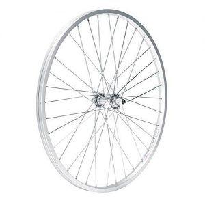 Bicicleta Llanta 24