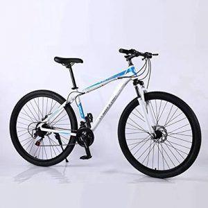 Bicicleta MTB 29 Mujer