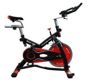 Bicicleta Spinning Eco de 819