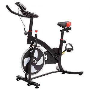 Bicicleta Z
