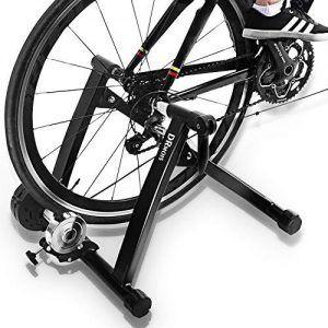 Bicicleta para Empezar Ciclismo
