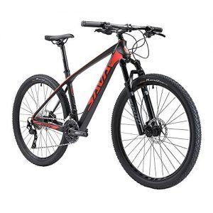 Bicicletas Orbea 27.5