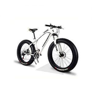 Bicicletas de Descenso Baratas