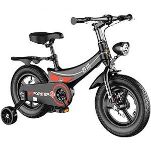 Bicicletas para Niños de 12 a 18 Pulgadas