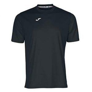 Camisetas Runing