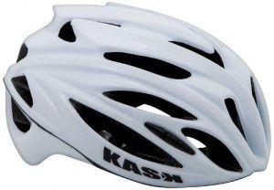 Cascos Bicicleta Carretera Kask