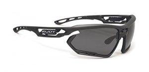 Gafas Rudy Project Ciclismo