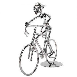 Juegos Bicicleta Educacion Fisica