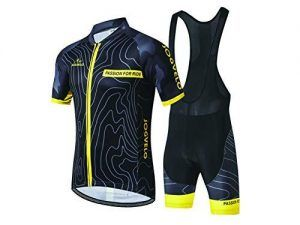 Maillot Cube