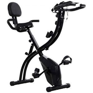 Postura Correcta Bicicleta