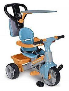 Precios de Triciclos Infantiles