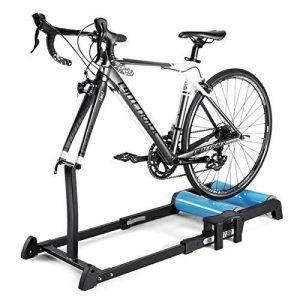 Proveedores de Repuestos de Bicicletas