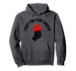 Revolution Ropa