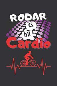 la Bicicleta Es Cardio