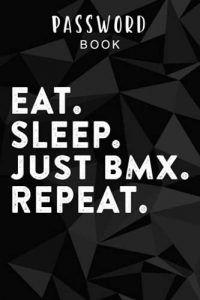 BMX Race Mini