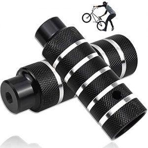 Bicicletas BMX Trucos Faciles