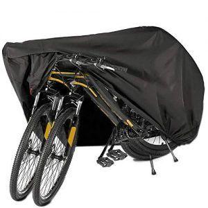 Bicicletas BMX Valencia