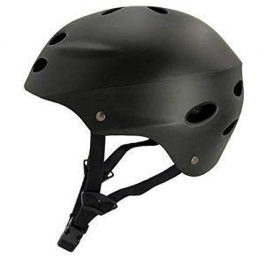 Casco de Bicicleta BMX