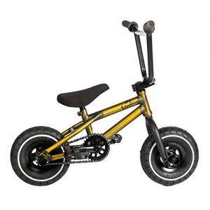 Mini BMX Pro