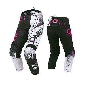 Pantalon BMX Niño