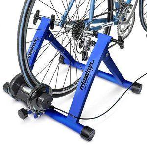 Rodillo Bicicleta Minoura Mag 500