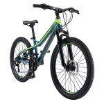 Bicicletas 24 Pulgadas Outlet