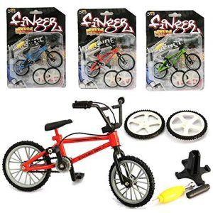 BMX Bici