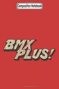 BMX Price