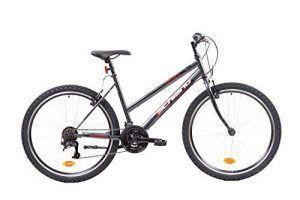 Bicicleta Ghost MTB 26