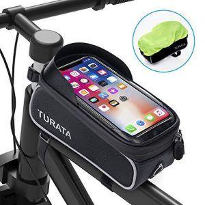 Bicicleta Itau App