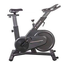 Bicicleta Spinning Volava
