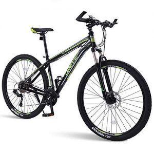 Bicicletas 29 Pulgadas Doble Suspensión