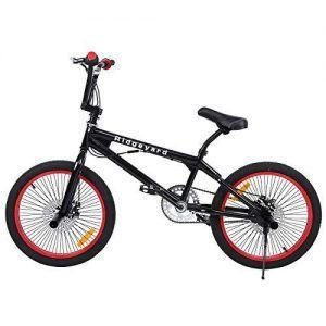Bicicletas BMX para Niños