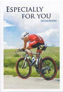 Bicicletas Icg